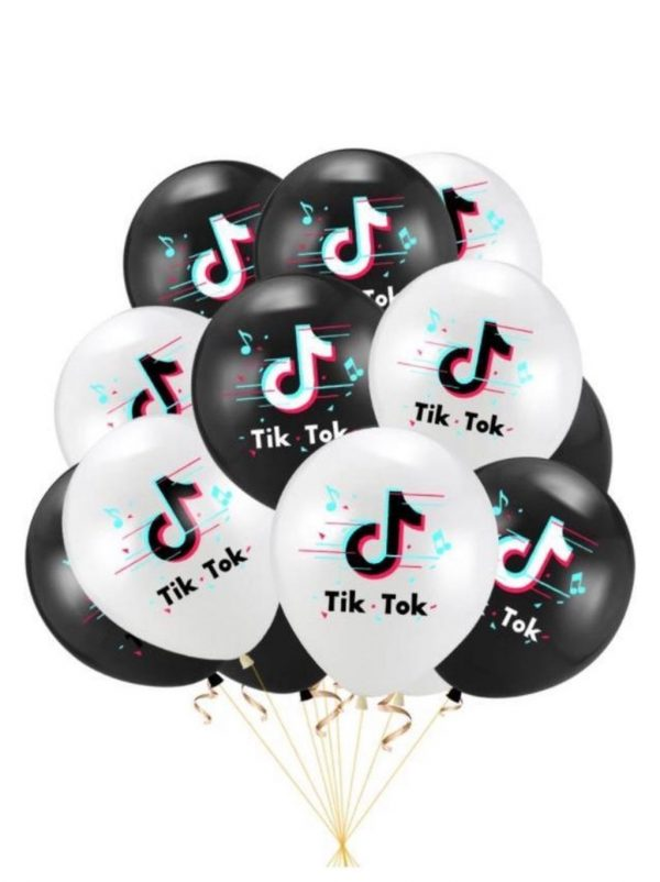 BallonnenTikTok