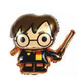 Harry Potter Folie ballon